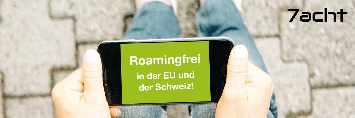 All-website_header_roaming2_2017_1050px