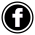 Follow 7acht on Facebook