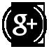 Follow 7acht on Google+