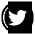 Follow 7acht on Twitter